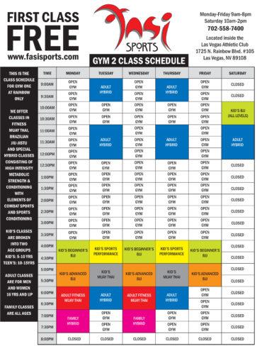 schedules-2